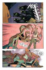 Rumble02_Page2