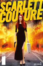 SCARLETT COUTURE #1_CoverB