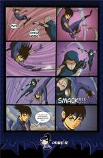 Shinobi_Ninja_Princess_5-PROOF-6