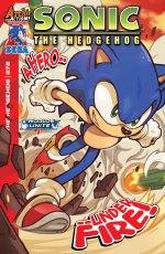 Sonic#272