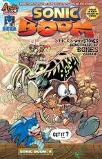 SonicBoom_04-0V