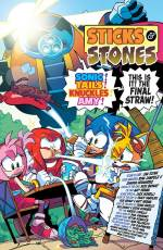 SonicBoom_04-3