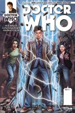 TENTH-DOCTOR-#13_Cover_A
