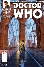 TENTH-DOCTOR-#13_Cover_B