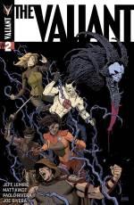 THE-VALIANT_002_COVERA_RIVERA