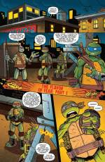 TMNT_Animated_19-3