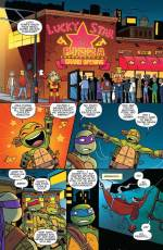 TMNT_Animated_19-4