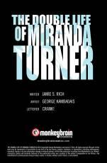 The_Double_Life_of_Miranda_Turner_05-2