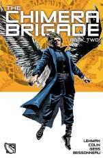Titan---Chimera-Brigade-2