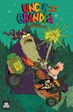 UncleGrandpa04_coverA