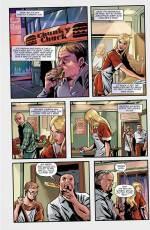 WONDER031_page-3