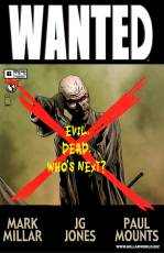 Wanted6Cover