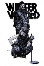 Wiinterworldv2_MOCK