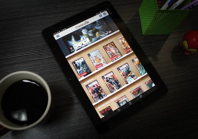 valiant-photo-app
