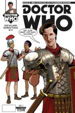 11D_13_Cover_A