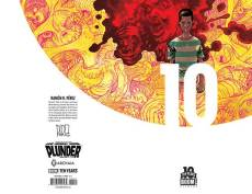 ARCHAIA_Plunder_01_B_10_Years_Incentive