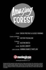 Amazing_Forest_08-2
