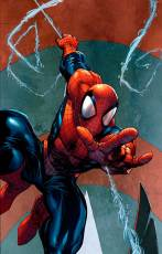 Amazing_Spider-Man_Special_1_Kubert_Variant