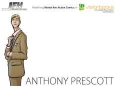 AnthonyJFH
