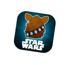 App-Icon_Furbacca