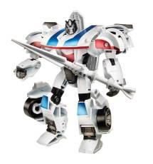B0070AS04_TF_Warrior_Autobot-Jazz_2