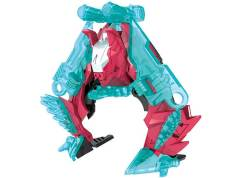 B3054_Ratbat_beast_Robot