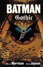 BM-Gothic-dlx-cvr