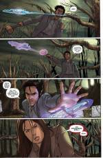 Charmed_Ten_05_page-8