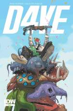 D4VE1Cover
