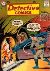 DetectiveComics247Cover