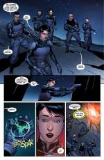 GFT107_page-2