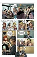 GFT_TOT_07-page-2