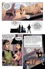 Hero-Hourly-Six-Page-Preview--7