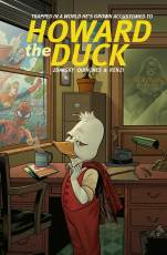 Howard_the_Duck_1_Cover