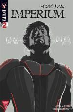 IMPERIUM_002_COVER-A_ALLEN