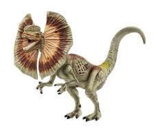 Jurasisc-World-Lights-&-Sounds-Figure---DILOPHOSAURUS