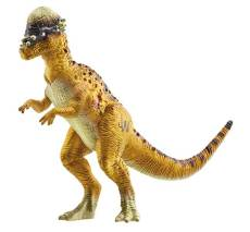 Jurassic-World-Basic-Figure---PACHYCEPHALOSAURUS