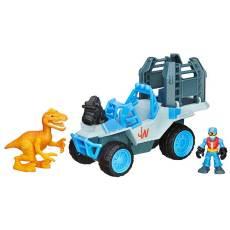 Jurassic-World-Deluxe-Vehicle---Dino-Tracker-4x4-1
