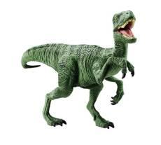 Jurassic-World-Raptor---CHARLIE