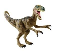 Jurassic-World-Raptor---DELTA