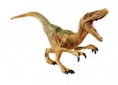 Jurassic-World-Raptor---ECHO