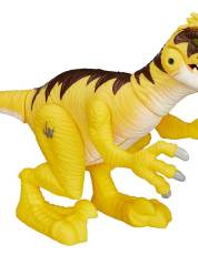 Jurassic-World-SFX-Chompers---Raptor