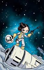 Princess_Leia_1_Young_Variant