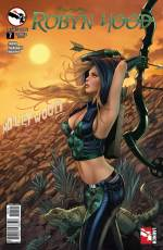RH_Ongoing_07-Cover-D