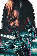 SUICIDERS4.cover.FINAL
