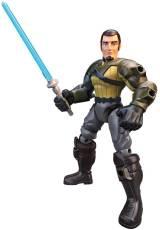 SW-Hero-Mashers_Kanan
