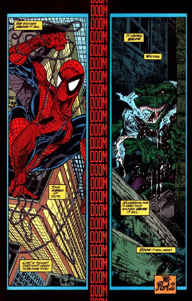 Spider-Man17
