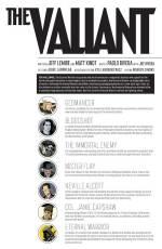 THE-VALIANT_003_001