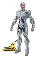 Titan-Hero-Tech-Ultron