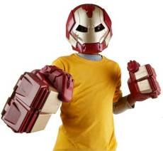 Walmart-Hulkbuster-Role-Play